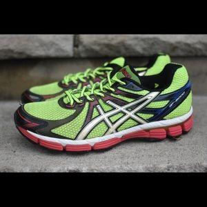 Asics GT 2000 T2K2N Running Shoes Mens